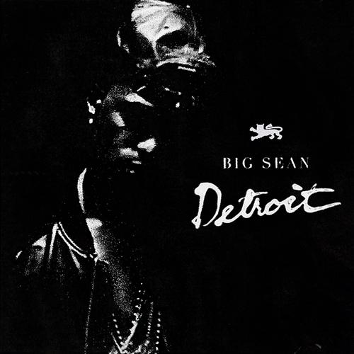 [Bild: Detroit_by_Big_Sean_cover.jpg]