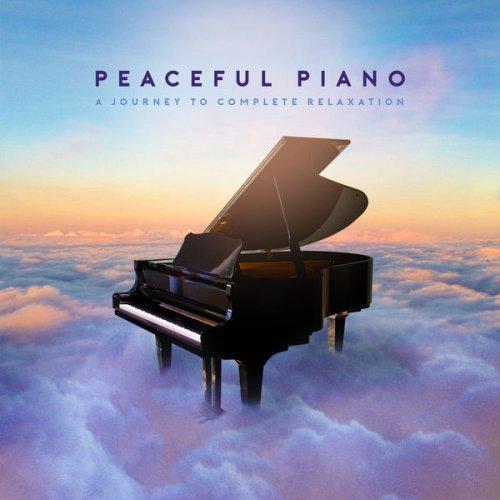 [Bild: peacefulpiano2017cru03.jpg]