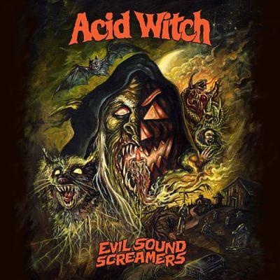 [Bild: acid-witch-evil-soundgco15.jpg]