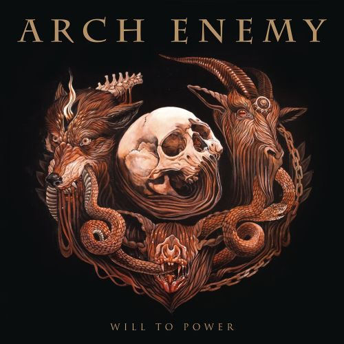 [Bild: arch-enemy-will-to-po35rou.jpg]