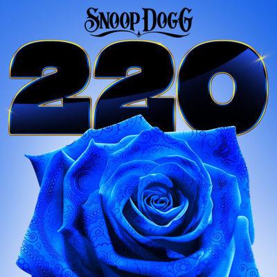 Snoop Dogg - 220 (2018)