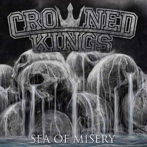 [Bild: crowned-kings-sea-of-hmyvr.jpg]