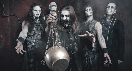 [Bild: powerwolf_800x43461ix8.jpg]