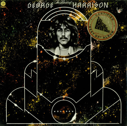[Bild: george_harrison_the2b06dj9.jpg]