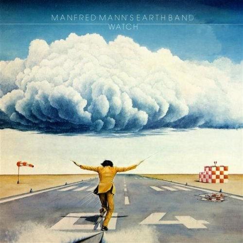 [Bild: manfred_mann-watch-fr8wseb.jpg]