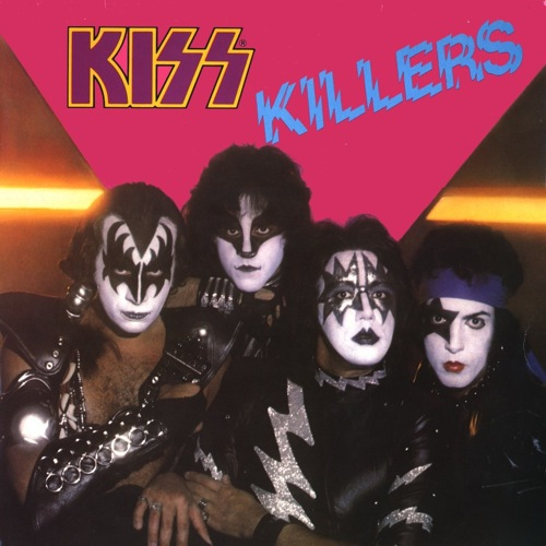 [Bild: kiss-killerscompilatibjkc9.jpg]