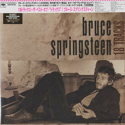 [Bild: 18-tracks-bruce-sprinqwjpj.jpg]