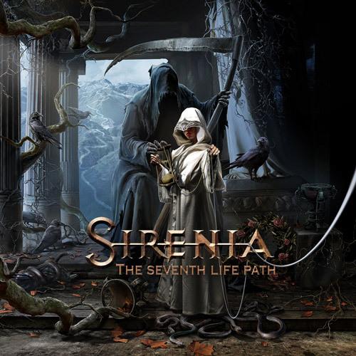 [Bild: sirenia-the-seventh-lw6j0a.jpg]