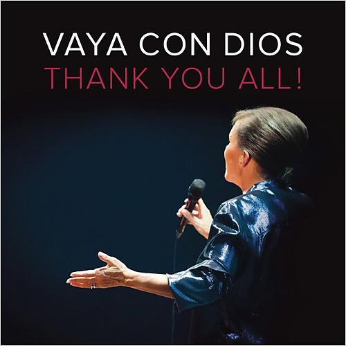 [Bild: vaya-con-dios-thank-ymqkcm.jpg]