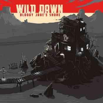 [Bild: wild-dawn-bloody-janeq1kjv.jpg]