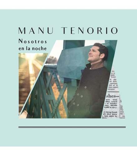[Bild: manu-tenorio-cd-nosotftkjr.jpg]