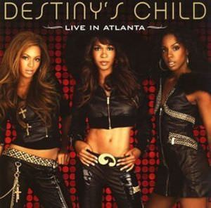 [Bild: destinys-child-live-itoklf.jpg]