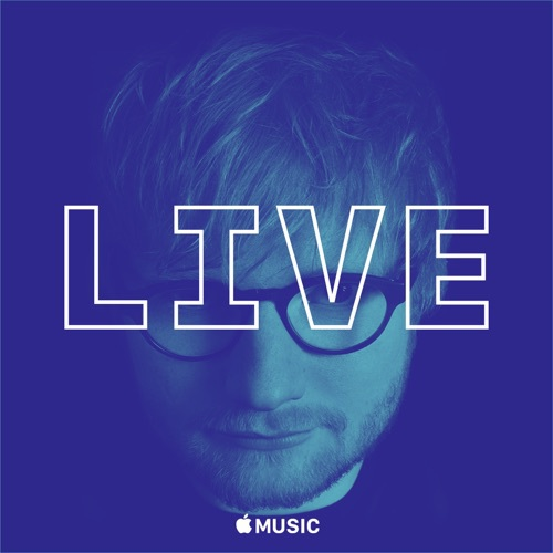 [Bild: sheeran-livev7kmb.jpg]