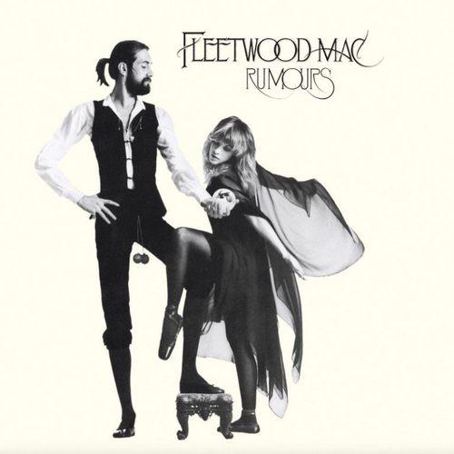 [Bild: rumours_album-cover-7eakdk.jpg]
