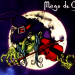 Mago De Oz - Discografia (1996 - 2014)